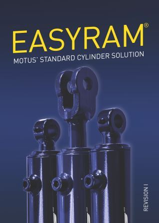 Easyram Brochure - FINAL_Page_01 - small
